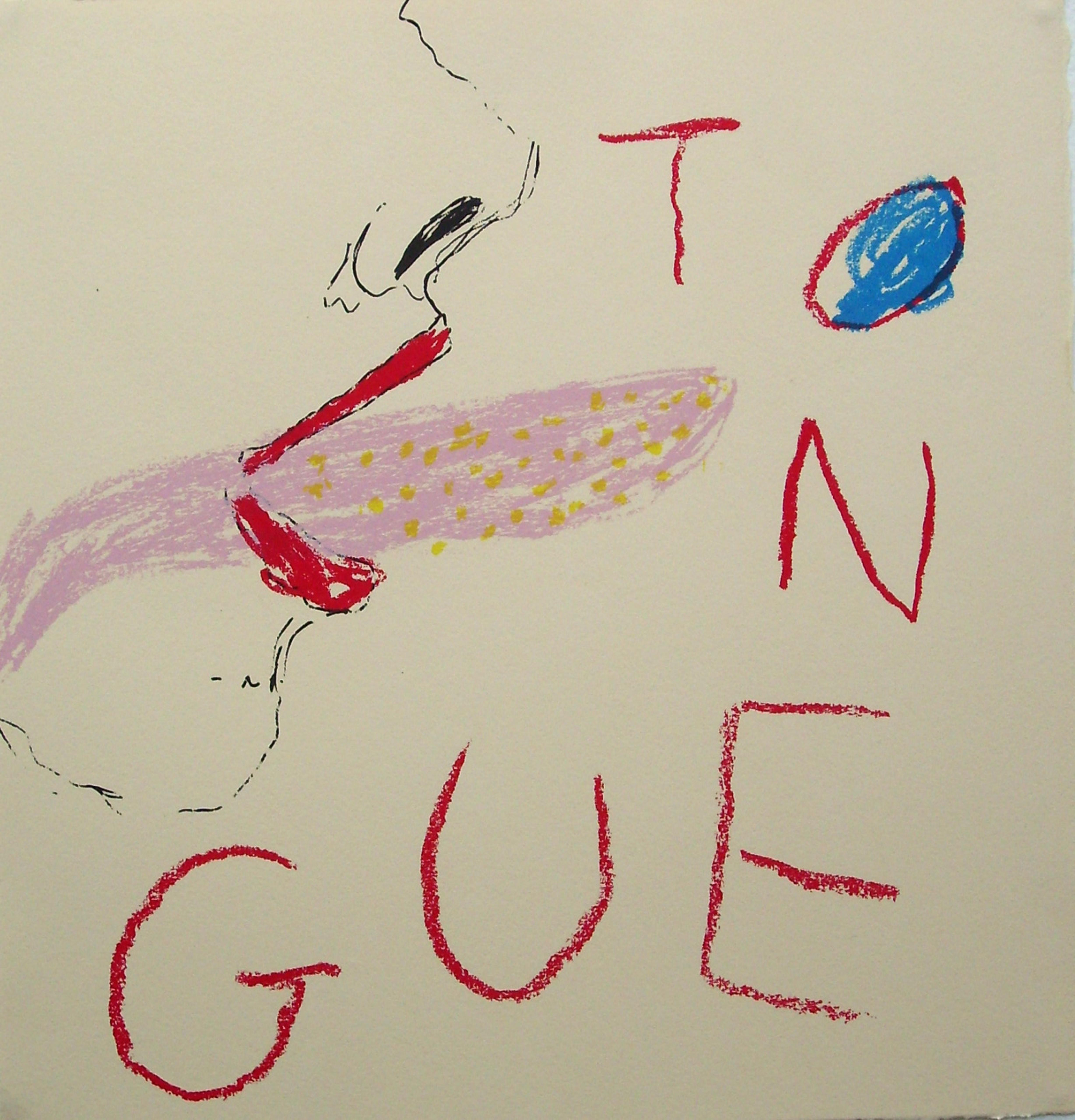 13_tongue